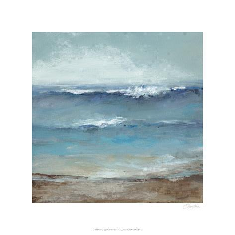 Home by the Sea Limited Edition