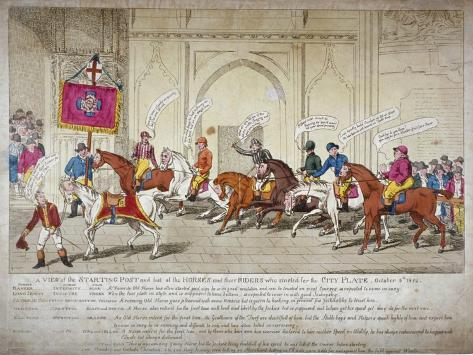 the election of 1812 Presidential election results:  1812, james madison, 128 dewitt clinton   treaty of ghent ended war of 1812 on december 24, but fighting continued  1815.