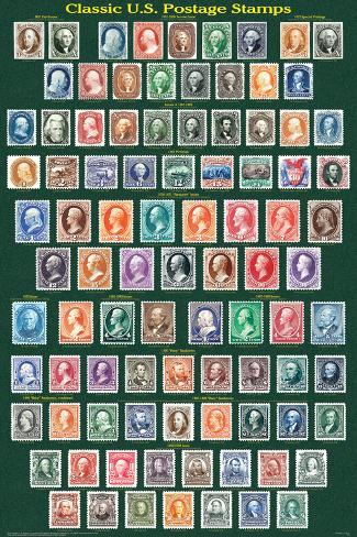 an introduction to the history of the postage stamps as a classic Shreves postal history sale featuring the stanley j richmond stock of united states and confederate states postal history, part ii stamp auction catalog) (shreve's.