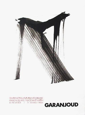 Expo MontbéIIard Collectable Print