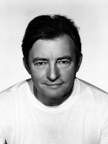 Claude Rains, c.1936 Photo