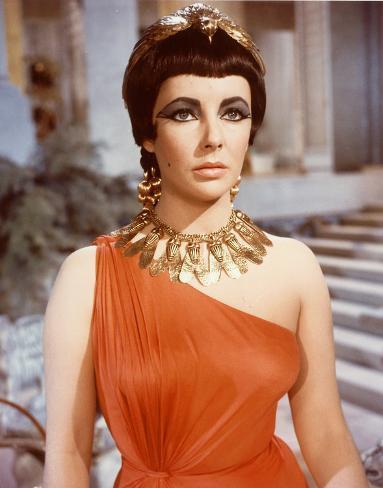 Cleopatra Photo