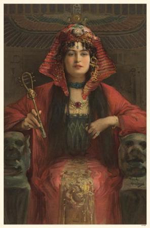 Original Cleopatra