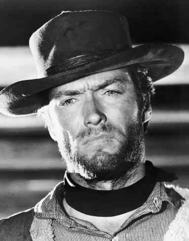 clint eastwood photo at allposters com