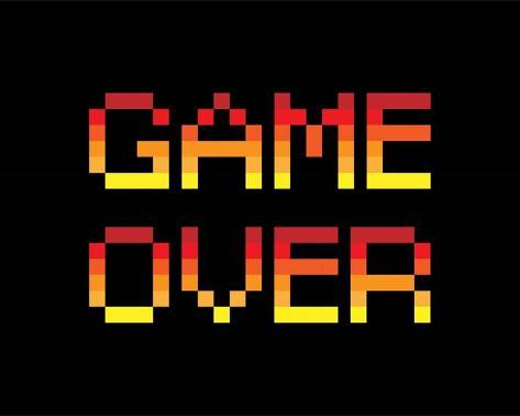 [Image: color-me-happy-game-over-red_a-G-15238156-0.jpg]