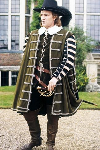 Cromwell Photo