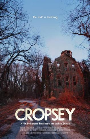 Cropsey Stampa master