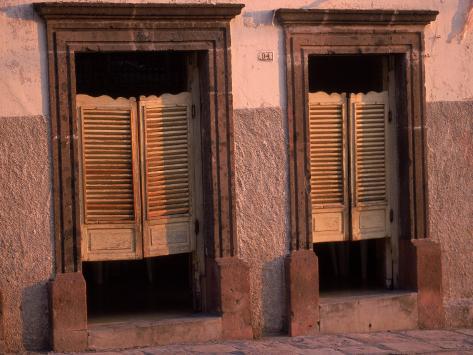 Saloon Doors Images Diy & saloon doors clipart - Jaxstorm.realverse.us Pezcame.Com