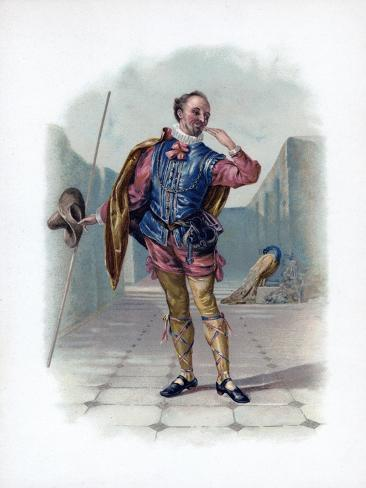 malvolio: a comic or a tragic figure? essay Shakespeare coursework do you think shylock is a victim or a villain shakespeare has planted a tragic villain he is a figure of fun, and a sad.