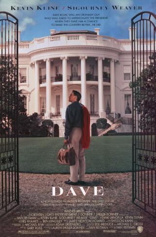 Dave Masterprint