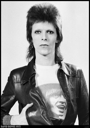 david bowie the man who sold the world print at allposters com