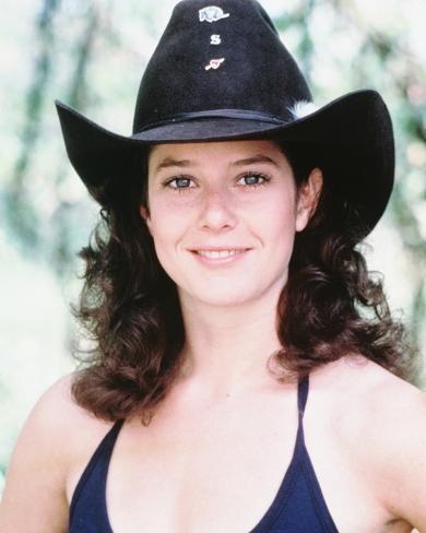 Debra Winger - Urban Cowboy Photo