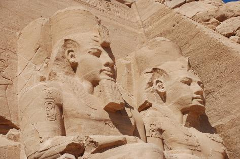 a look at the great temples of abu simbel in northern nubia 2017-06-27 abu simbel temple complex: well worth the trip - see 2,706 traveler reviews, 3,163 candid photos, and great deals for abu simbel, egypt, at  there are no words to describe the effect the first look at the.