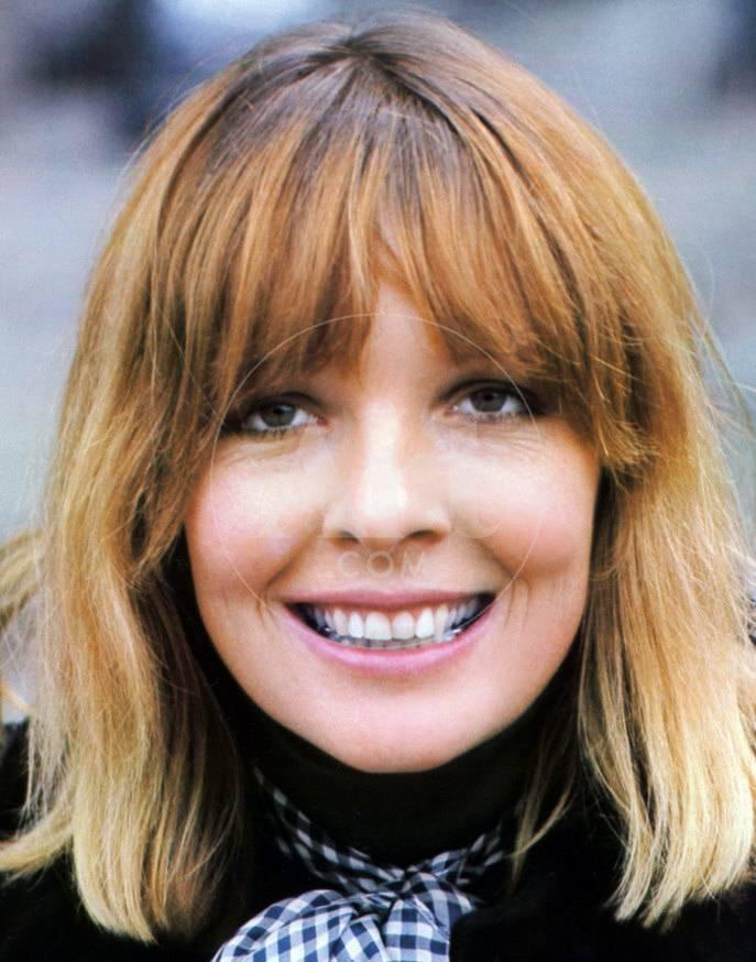 Diane Keaton Photo At Allposters