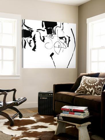 Black 2 Loft Art