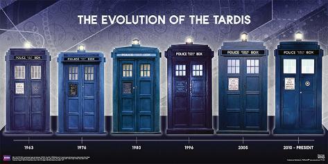 doctor-who-tardis-evolution_a-G-14297745