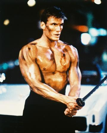 Dolph Lundgren - Age | Height | Weight | Images | Bio  |Dolph Lundgren