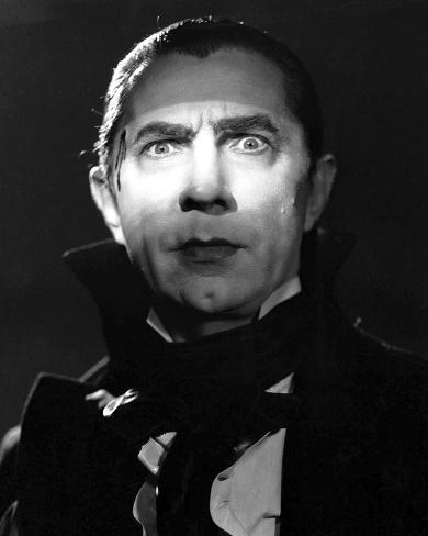 dracula photo at allposters com