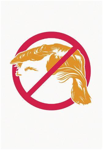 Dump The Doo Poster