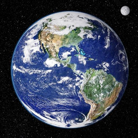 Earth From Space 823d87cc83e