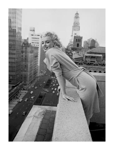 marilyn monroe new year saying merry christmas happy new year