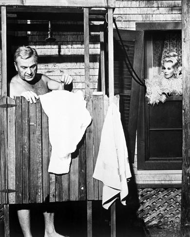 Eddie Albert, Green Acres (1965) Photo