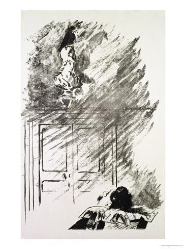 Illustration for