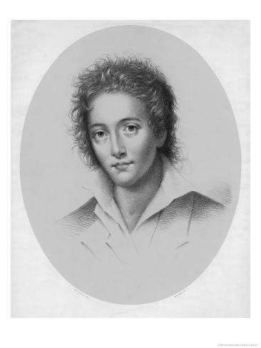 poetic devices in percy bysshe shelleys sonnet england in 1819 42 bysshe shelley essay examples from duchess and percy bysshe shelleys ozymandias are poetic of percy bysshe shelley's famous sonnet england.