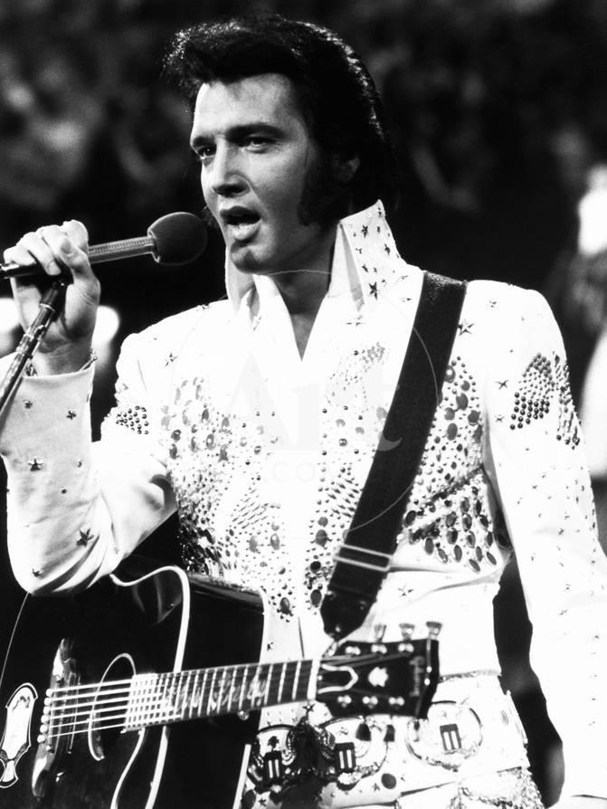 Elvis aloha from hawaii photo at allposters com