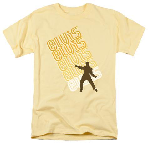 Elvis - Pointing T-Shirt