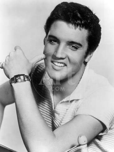 Elvis presley c 1950s photo at allposters com