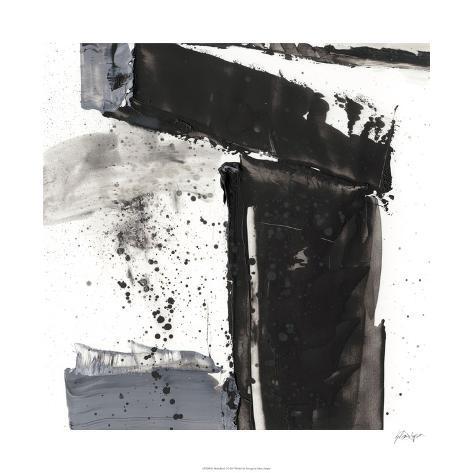 Demolition I Limited Edition
