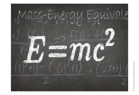 Mathematical Elements III Konstprint