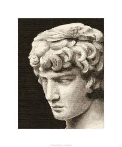 Roman Relic I Edizione limitata