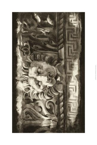 Roman Relic V Edizione limitata