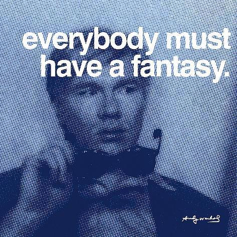 Fantasía Lámina