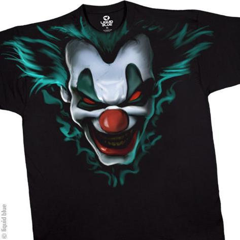 Fantasy - Freak Show T-Shirt