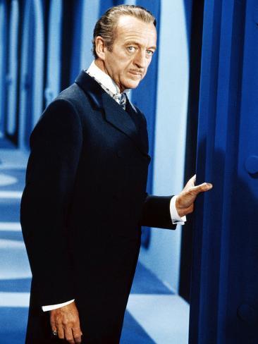Filmposter aankondiging Casino Royale, Daniel Craig als James Bond, 2006 Foto