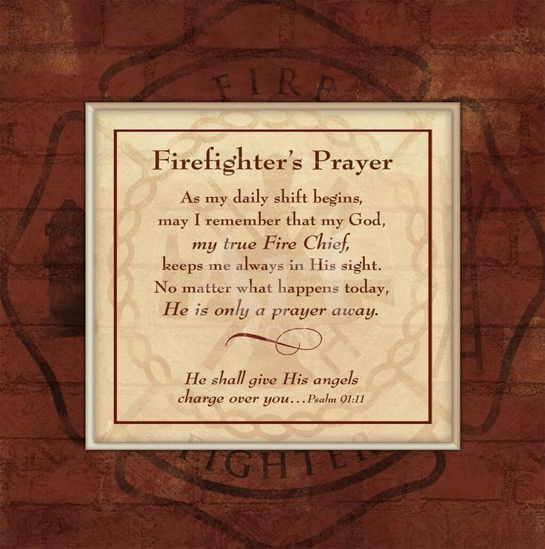 Firefighter Wall Decor Image collections - home design wall stickers