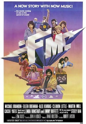 FM Masterprint