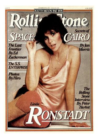 385 Best Stone Poneys images   Linda ronstadt, Singer, Toms   Linda Ronstadt Stone Poneys Poster