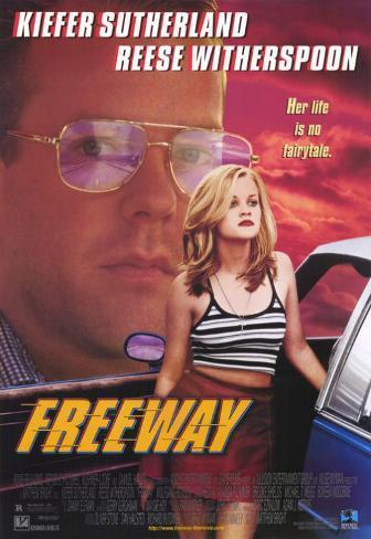 Freeway Lámina maestra