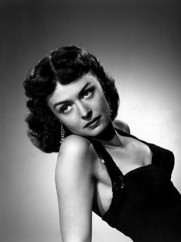 From Here to Eternity, Donna Reed, 1953 Photo