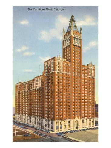 Furniture mart chicago illinois poster at for G furniture chicago