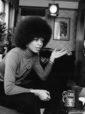 Black talk and pop culture essay