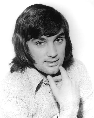 George Best Photo