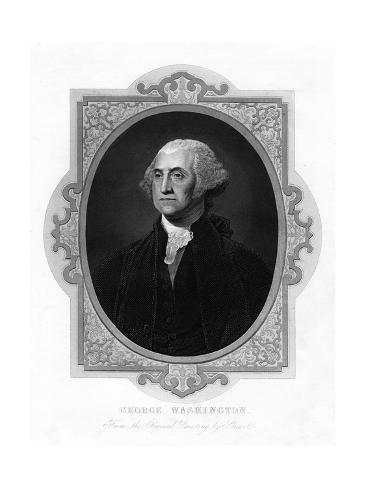a biography of george washington the first president of the united states A biography of revolutionary war general and first president of the united states, george washington, focusing on his use of spies to gather intelligence that helped the colonies win the war.