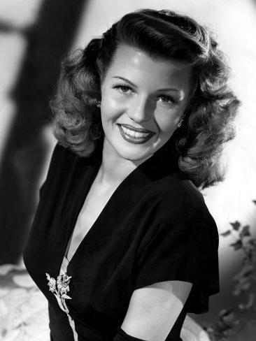 gilda rita hayworth 1946 photo at allposters com