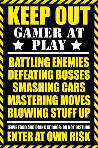 Giochi Poster