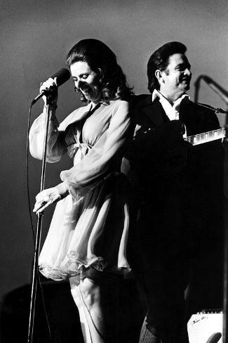johnny cash  Johnny Cash Photo by Globe Photos LLC at